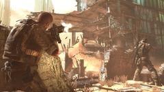Spec Ops: The Line Screenshot # 9