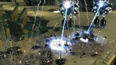 Supreme Commander 2 Screenshot # 1