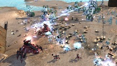 Supreme Commander 2 Screenshot # 3