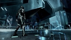 TRON: Evolution Screenshot # 11