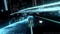 TRON: Evolution Screenshot # 13