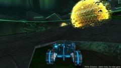 TRON: Evolution Screenshot # 15