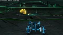 TRON: Evolution Screenshot # 16