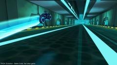 TRON: Evolution Screenshot # 17