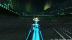 TRON: Evolution Screenshot # 20