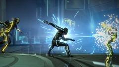 TRON: Evolution Screenshot # 22