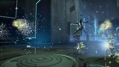 TRON: Evolution Screenshot # 23