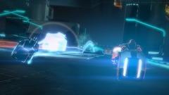 TRON: Evolution Screenshot # 24