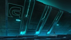 TRON: Evolution Screenshot # 27