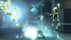 TRON: Evolution Screenshot # 4