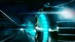 TRON: Evolution Screenshot # 5