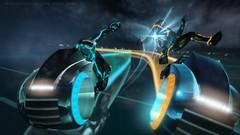 TRON: Evolution Screenshot # 7