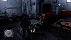 Sleeping Dogs Screenshot # 67