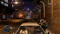Sleeping Dogs Screenshot # 73