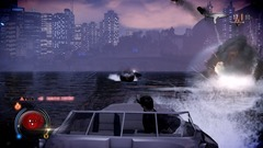 Sleeping Dogs Screenshot # 79