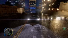 Sleeping Dogs Screenshot # 80