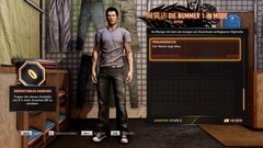 Sleeping Dogs Screenshot # 81