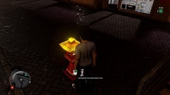 Sleeping Dogs Screenshot # 82