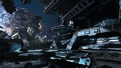 Transformers: War for Cybertron Screenshot # 1