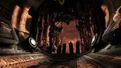 Transformers: War for Cybertron Screenshot # 5