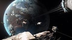 Front Mission Evolved Screenshot # 12