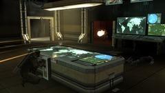 Front Mission Evolved Screenshot # 3