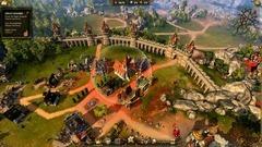 Die Siedler 7 Screenshot # 12