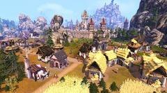 Die Siedler 7 Screenshot # 14