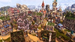 Die Siedler 7 Screenshot # 15