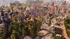Die Siedler 7 Screenshot # 16