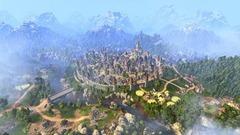 Die Siedler 7 Screenshot # 19