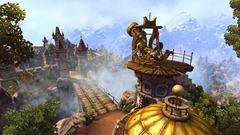 Die Siedler 7 Screenshot # 20