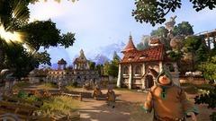 Die Siedler 7 Screenshot # 21