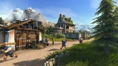 Die Siedler 7 Screenshot # 22