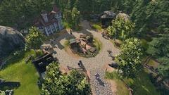 Die Siedler 7 Screenshot # 24