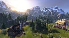 Die Siedler 7 Screenshot # 25