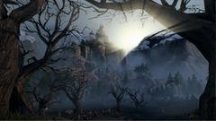 Die Siedler 7 Screenshot # 27