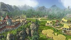 Die Siedler 7 Screenshot # 28