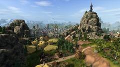 Die Siedler 7 Screenshot # 29