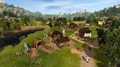 Die Siedler 7 Screenshot # 30