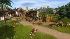Die Siedler 7 Screenshot # 31