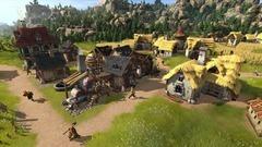 Die Siedler 7 Screenshot # 32