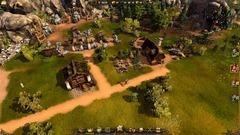 Die Siedler 7 Screenshot # 9