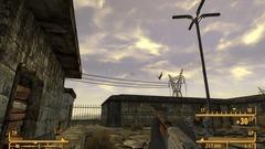 Fallout: New Vegas Screenshot # 68