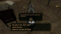 Fallout: New Vegas Screenshot # 69
