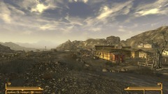 Fallout: New Vegas Screenshot # 70