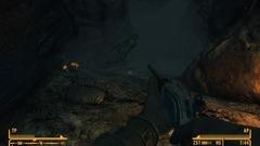 Fallout: New Vegas Screenshot # 72