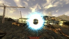 Fallout: New Vegas Screenshot # 74