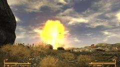 Fallout: New Vegas Screenshot # 75