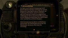Fallout: New Vegas Screenshot # 77